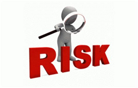Essay on banking risk and management plan