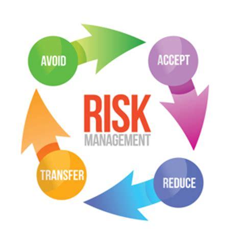 Risk Management Business Contingency Plan Essay