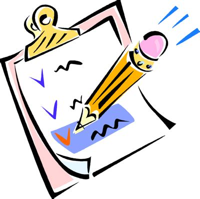 Risk Management Plan Essay - 739 Words - AvroArrow